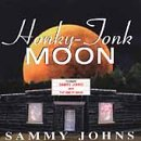 Honky-Tonk Moon