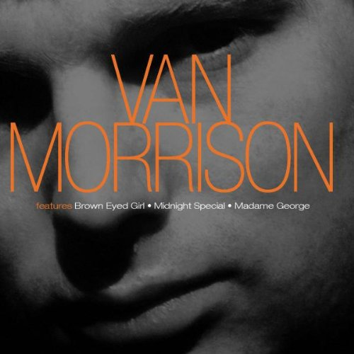 Van Morrison - Super Hits - Zortam Music