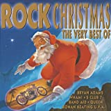 The Very Best of Rock: Christmas (disc 1)