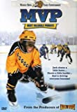 MVP: Most Valuable Primate (2000) (Movie)