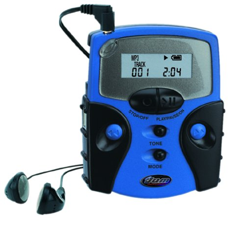 rca mp3 player how to add music