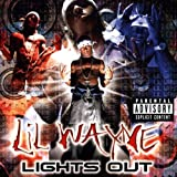 >LIL WAYNE - Intro (Watch Them People)