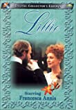 Lillie: 4 Volume Gift Boxed Set - movie DVD cover picture