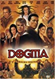 Dogma (1999) (Movie)