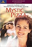 Mystic Pizza (1988) (Movie)