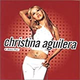 Christina Aguilera [Remix Plus]