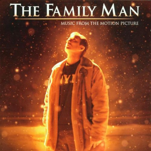 Family Man soundtrack