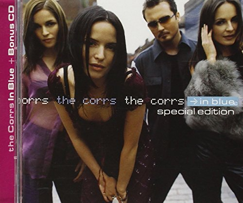 Corrs - At Your Side Lyrics - Zortam Music
