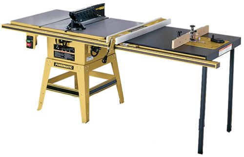 Tools online store categories power tools saws table saws tools online store categories power tools saws table saws stationary table saws greentooth Images
