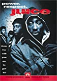 Juice - movie DVD cover picture