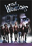 The Warriors - movie DVD cover picture