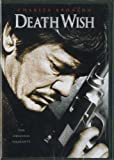 Death Wish (1974) (Movie)