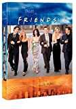 The Best of Friends, Vol. 1-2 - movie DVD cover picture