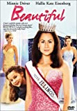 Beautiful - movie DVD cover picture