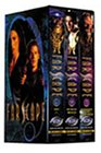 Farscape - Collection 1