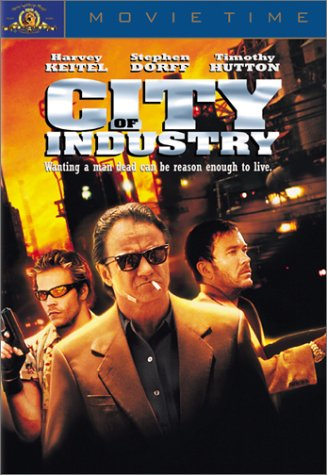 City of Industry / ���� ������������ (1997)