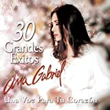 Capa do álbum 30 Grandes Éxitos