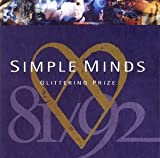 Don't You (Forget About Me)... - Simple Minds