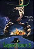 Leprechaun 3 (1995) (Movie)