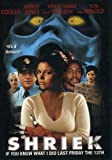 Shriek If You Know What I Did Last Friday the Thirteenth (2000) (Movie)