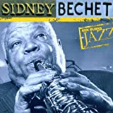Capa de Ken Burns Jazz