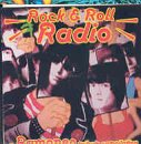 Albumcover für Only Rock 'n' Roll 1970-1974 #1 Radio Hits