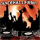 Album cover for Dancehallfieber 4