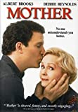 Mother (1996) (Movie)