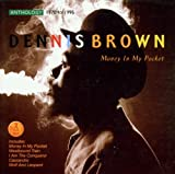 Capa de Money in My Pocket-1970-95 Anthology (disc 1)