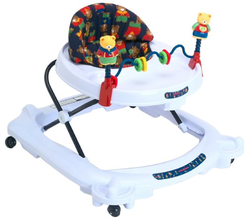 Baby-Online-Store - Products - Activity - Play Centers ...