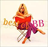 Cover de Best of B.B.
