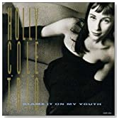 Blame It On My Youth / Holly Cole Trio