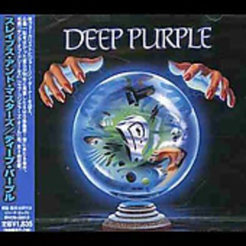 Deep Purple - Music For The Road Rock & Ballads - Zortam Music