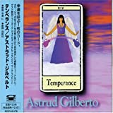 "Read ""Temperance"" reviewed by"