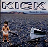 Kick image