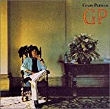 Still Feeling Blue - Gram Parsons