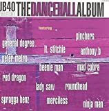 UB40 Present The Dancehall Album