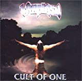 Copertina di Cult of One