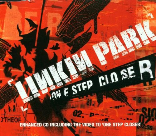 Linkin Park - One Step Closer - Zortam Music
