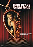 Twin Peaks: Fire Walk with Me (1992) (Movie)