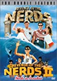 Revenge of the Nerds II: Nerds in Paradise (1987) (Movie)