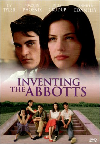 Inventing the Abbotts Eng Fre Spa Ger Ita preview 0