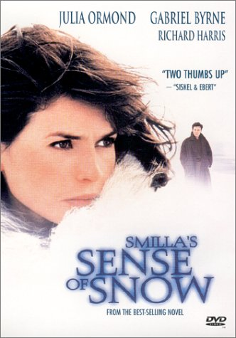 Smilla's Sense of Snow / Снежное чувство Смиллы (1997)