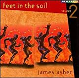Capa de Feet In The Soil, Vol. 2