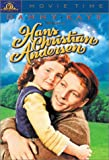 Hans Christian Andersen (1952) (Movie)