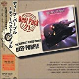 Very Best of Deep Purple [WEA International]