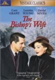 The Bishop's Wife (1947) (Movie)