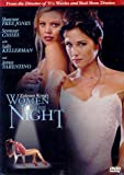 Women of the Night - movie DVD cover picture
