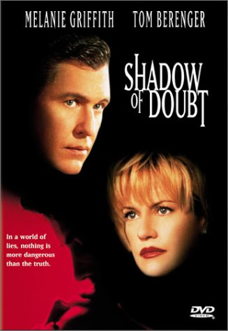 Shadow of Doubt / Заговор (1998)