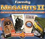 Family Mega Hits II